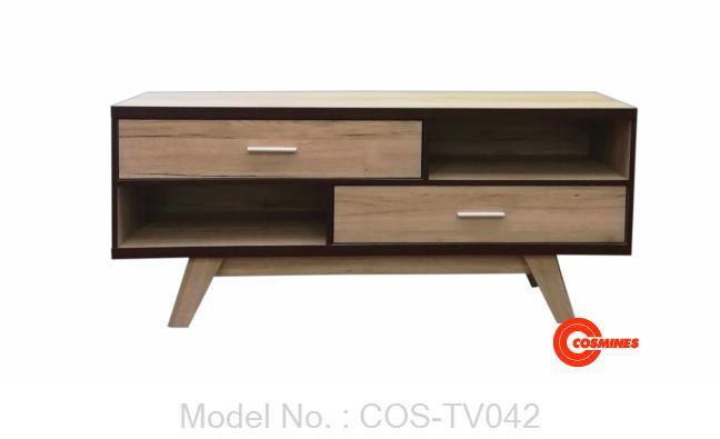 COS-TV042